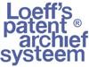 loeff's logo