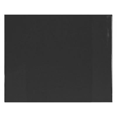 ONDERLEGGER KANGARO 630X500MM SOFT TRANSPARANT
