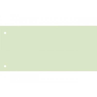 SCHEIDINGSSTROOK KANGARO 2R 105X240 180GR RC GROEN