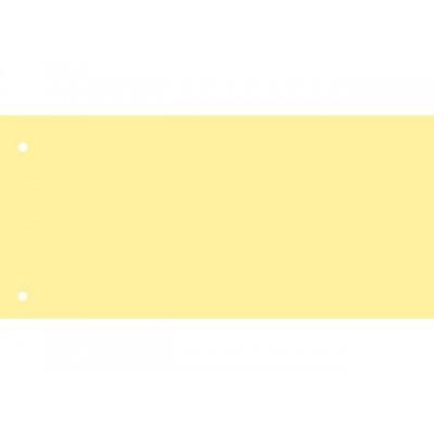 SCHEIDINGSSTROOK KANGARO 2R 105X240 180GR RC GEEL