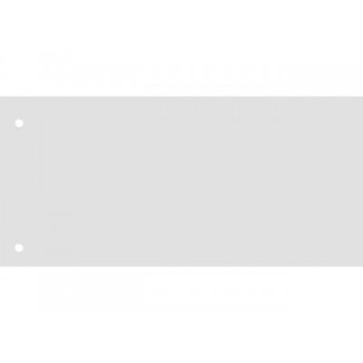SCHEIDINGSSTROOK KANGARO 2R 105X240 180GR RC GRIJS