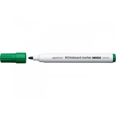 VILTSTIFT QUANTORE WHITEB ROND 2-3MM GROEN