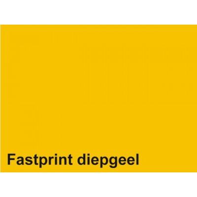 KOPIEERPAPIER FASTPRINT A4 80GR DIEPGEEL