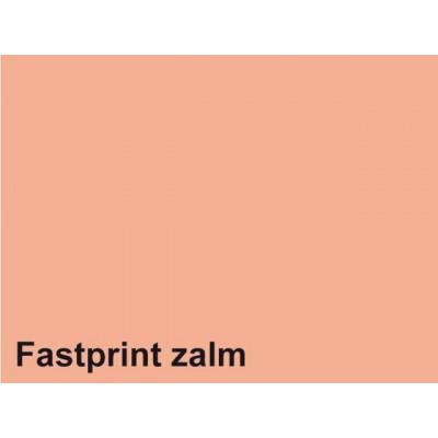 KOPIEERPAPIER FASTPRINT A4 80GR ZALM