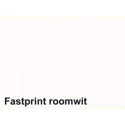 KOPIEERPAPIER FASTPRINT-100 A4 80GR ROOMWIT