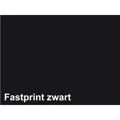 KOPIEERPAPIER FASTPRINT-100 A4 80GR ZWART