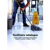 CATALOGUS FACILITAIRE PRODUCTEN 2020