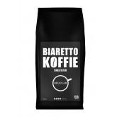 KOFFIE BIARETTO SNELFILTERMALING