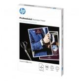 FOTOPAPIER HP 7MV80A A4 LASER 200GR MAT
