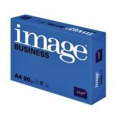 KOPIEERPAPIER IMAGE BUSINESS A4 80GR WIT