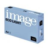 KOPIEERPAPIER IMAGE ECO LIGHT A4 75GR WIT