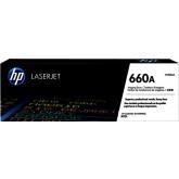 DRUM HP 660A W2004A 65K ZWART
