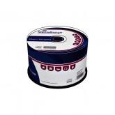 CD-R MEDIARANGE 700MB 80MIN 52X SPEED CAKE 50