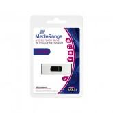 USB-STICK MEDIARANGE 3.0 32GB