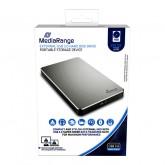 HARDDISK MEDIARANGE 3.0 HDD 500GB