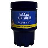 LUCHTVERFRISSER EURO GREEN AIR OCEAN MIST
