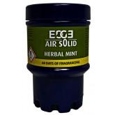 LUCHTVERFRISSER EURO GREEN AIR HERBAL MINT