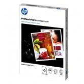 INKJETPAPIER HP 7MV79A A4 180GR MAT