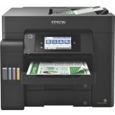 INKJETPRINTER EPSON ECOTANK ET-5800