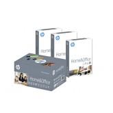 KOPIEERPAPIER HP HOME & OFFICE A4 80GR WIT 3PAK