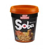 SOBA CUP SUKIYAKI BEEF 89GR
