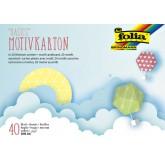 FOTOKARTON FOLIA A6