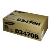 TONERCARTRIDGE SAMSUNG ML-D3470B 10K ZWART