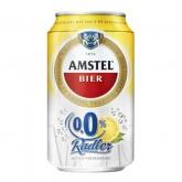 BIER AMSTEL RADLER BLIK 0.33L