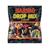 DROPMIX GEKLEURD HARIBO 1KG