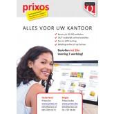OFFICE BASICS PRIXOS