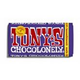TONY'S CHOCOLONELY MELK KANEELBISCUIT 180GR