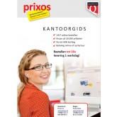 KANTOORGIDS PRIXOS