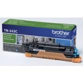 TONER BROTHER TN-243 1K BLAUW