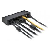 DOCKINGSTATION KENSINGTON USB 3.0 SD3600