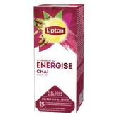 THEE LIPTON ENERGISE CHAI