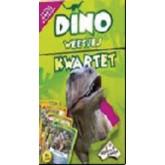 KWARTET DINO'S