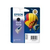 INKCARTRIDGE EPSON T019401 ZWART