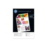 LASERPAPIER HP CG965A 150GR A4 GLANS