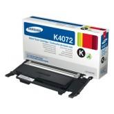 TONERCARTRIDGE SAMSUNG CLT-K4072S 1.5K ZWART