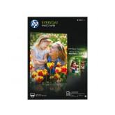 INKJETPAPIER HP Q5451A A4 200GR GLANS