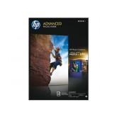 INKJETPAPIER HP Q5456A A4 250GR GLANS