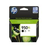 INKCARTRIDGE HP 950XL CN045AE HC ZWART