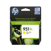 INKCARTRIDGE HP 951XL CN048AE HC GEEL