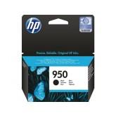 INKCARTRIDGE HP 950 CN049AE ZWART
