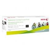 TONERCARTRIDGE XEROX HP CE285A 1.6K ZWART