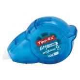 CORRECTIEROLLER TIPP-EX EASY 5MM NAVULBAAR