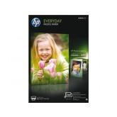 INKJETPAPIER HP CR757A 10CMX15CM 200GR GLANS