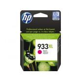 INKCARTRIDGE HP 933XL CN055AE HC ROOD