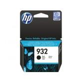 INKCARTRIDGE HP 932 CN057AE ZWART