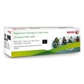 TONERCARTRIDGE XEROX HP CB435A 1.5K ZWART